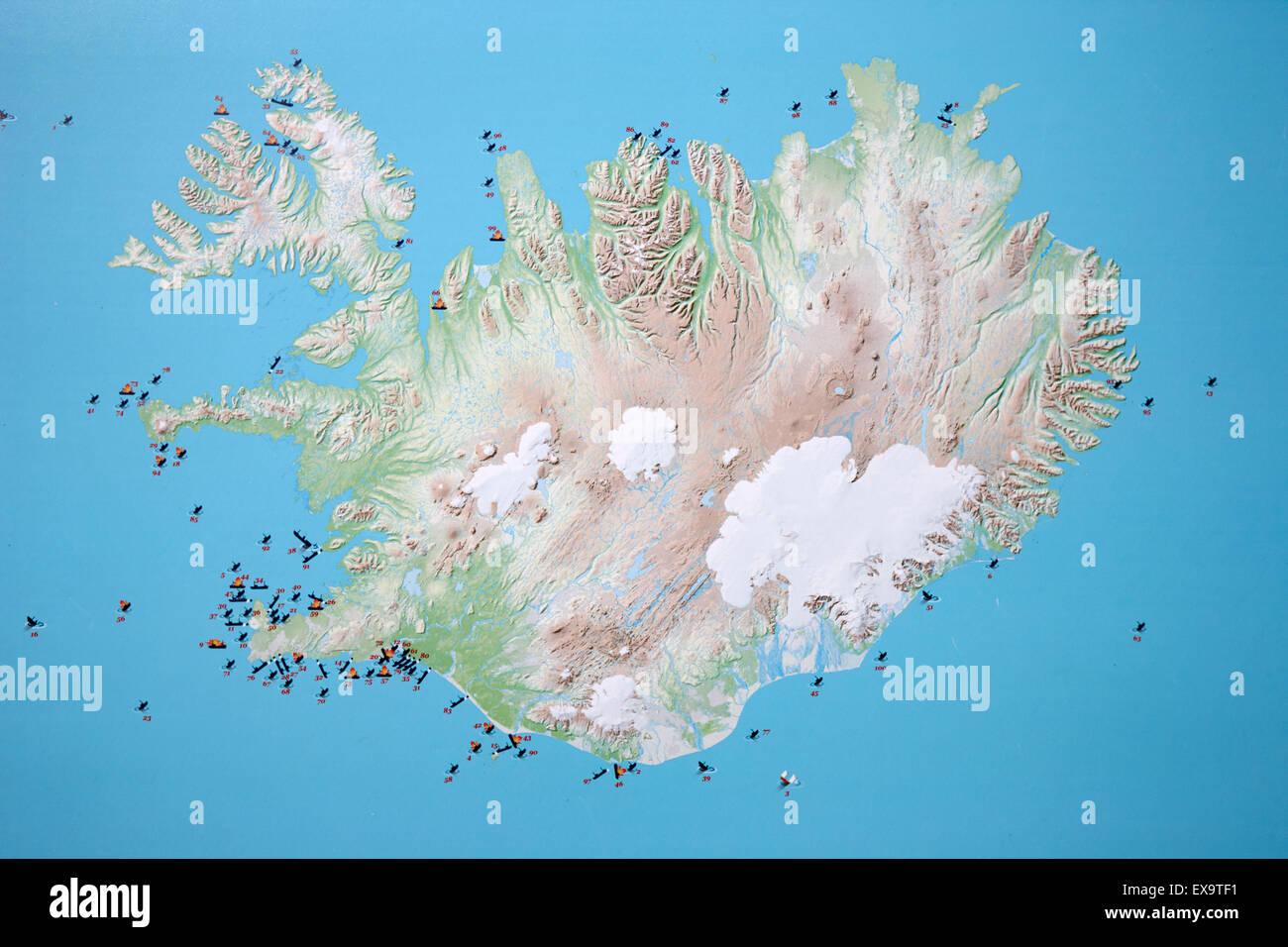 map of iceland showing various shipwrecks around the ... Shipwreck Map on prehistoric maps, 17th century maps, groundwater maps, high quality maps, geoportal maps, pyramids ancient egypt maps, stone maps, shipping maps, pathfinder rpg maps, role playing maps, social studies maps, treasure maps, disease maps, ham radio maps, teaching maps, fictional maps, fill in the blank maps, unusual maps, minecraft mine maps,
