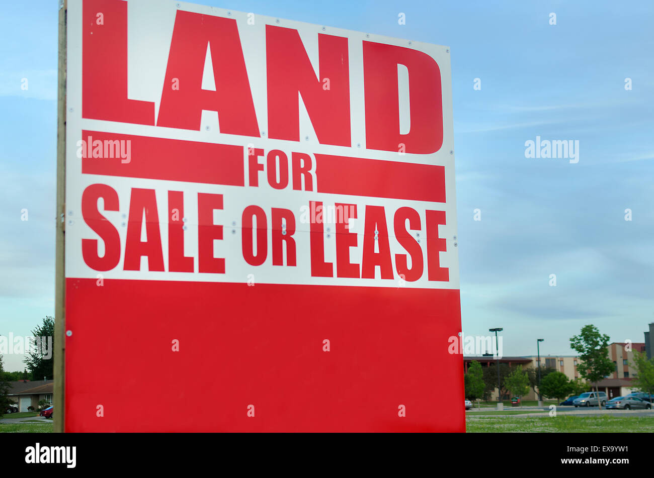 residential land for sale in outer city towns and villages