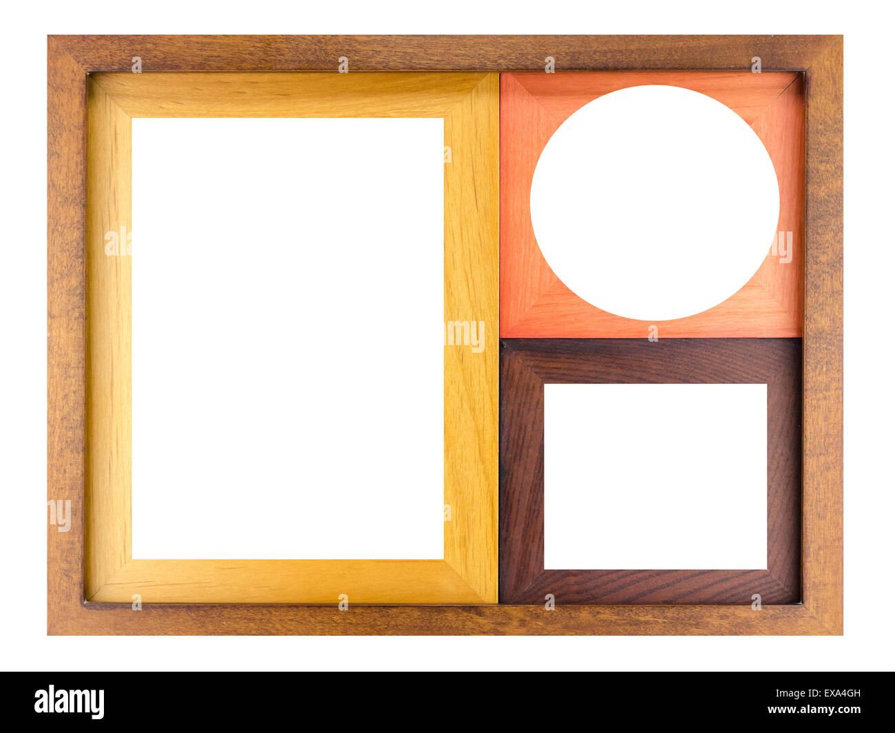 Frame multiple photos Stock Photo: 85045649 - Alamy