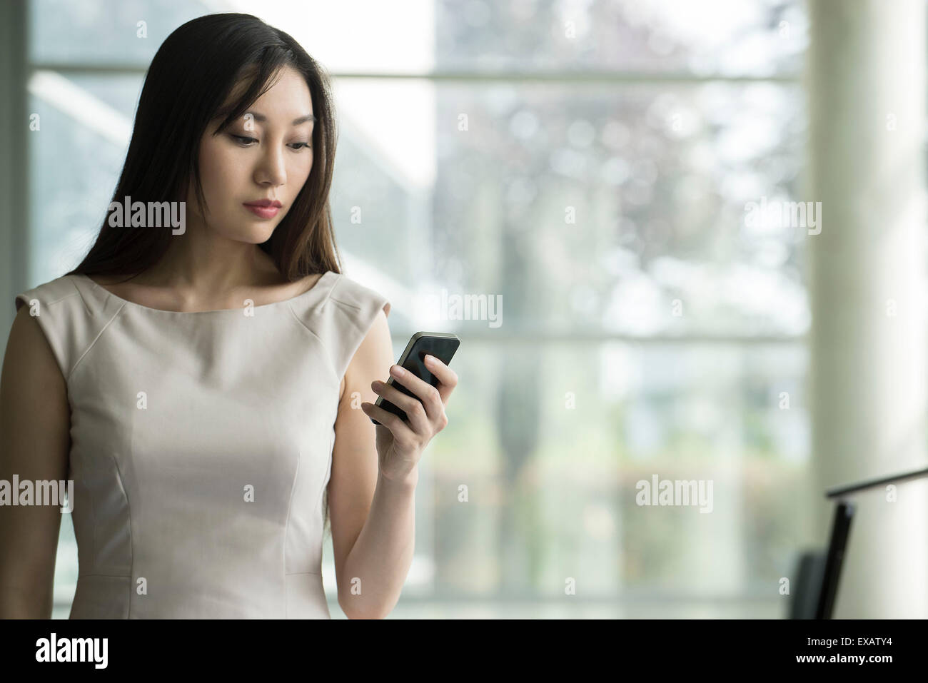 d4655f864b4 Informal Attire Stock Photos   Informal Attire Stock Images - Alamy