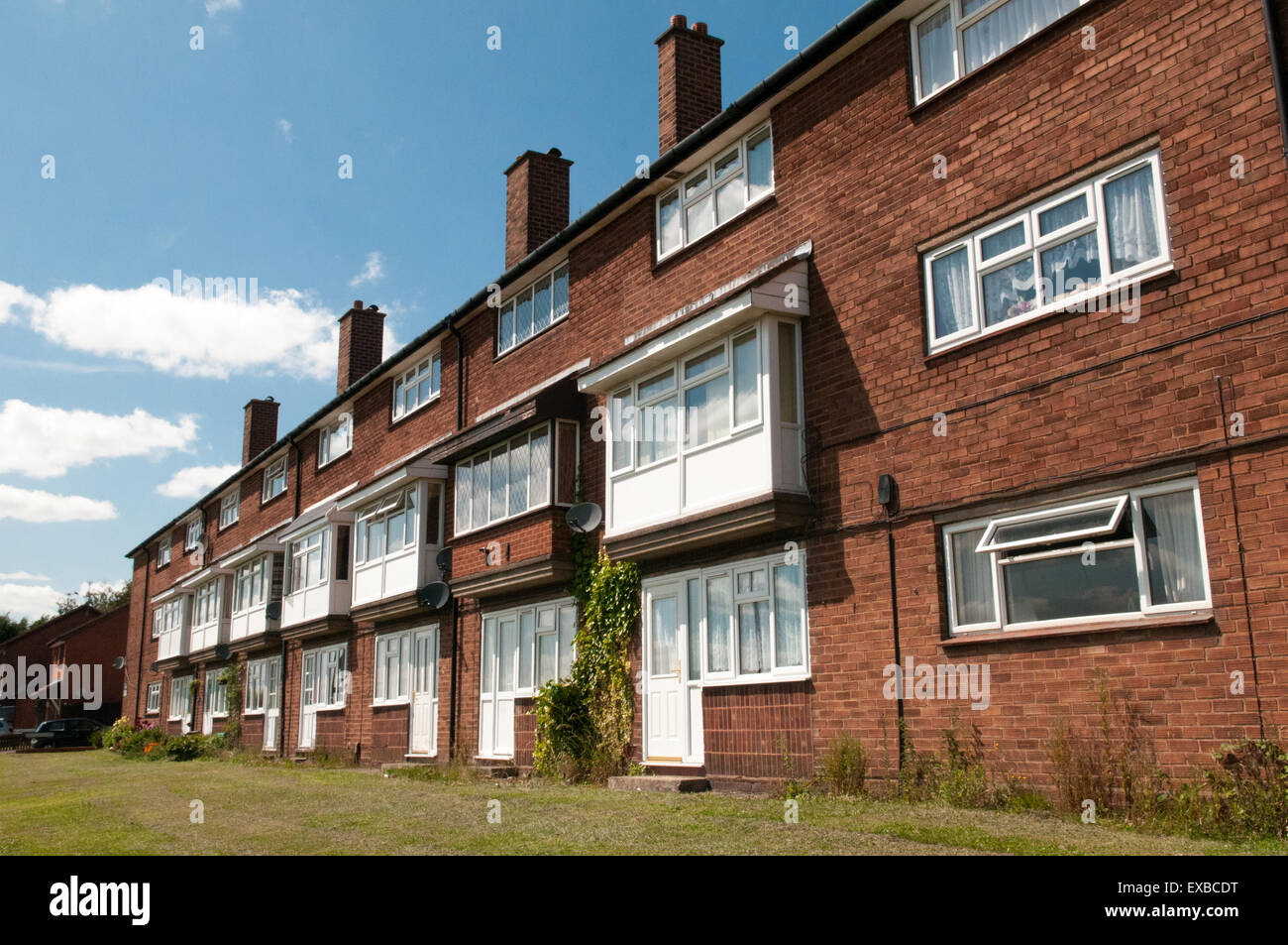 Property To Rent In Brent