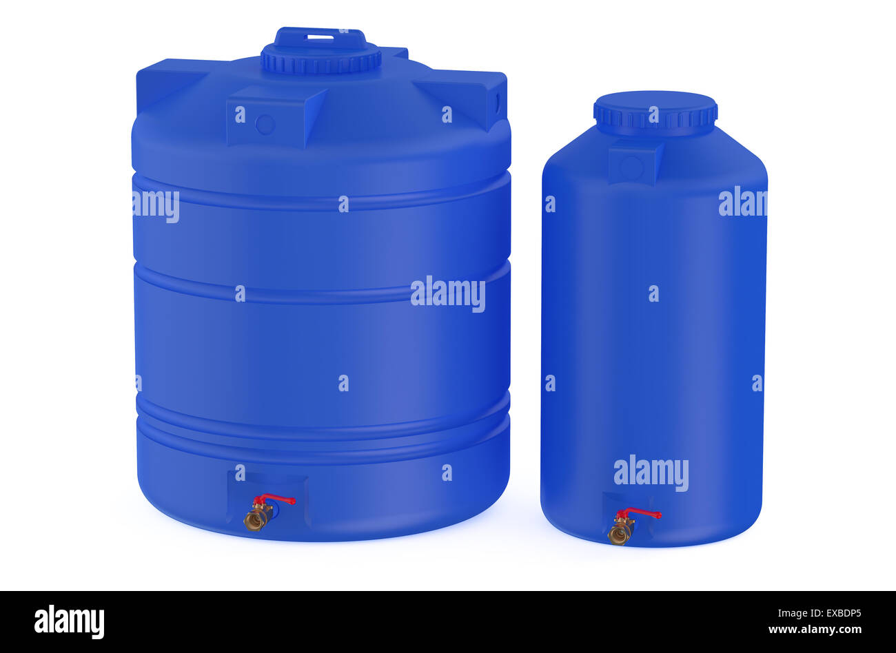 Tanks Cut Out Stock Images & Pictures - Alamy on