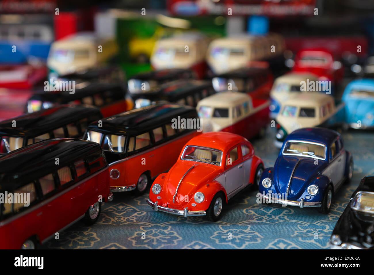 Classic Car For Sale Kuala Lumpur