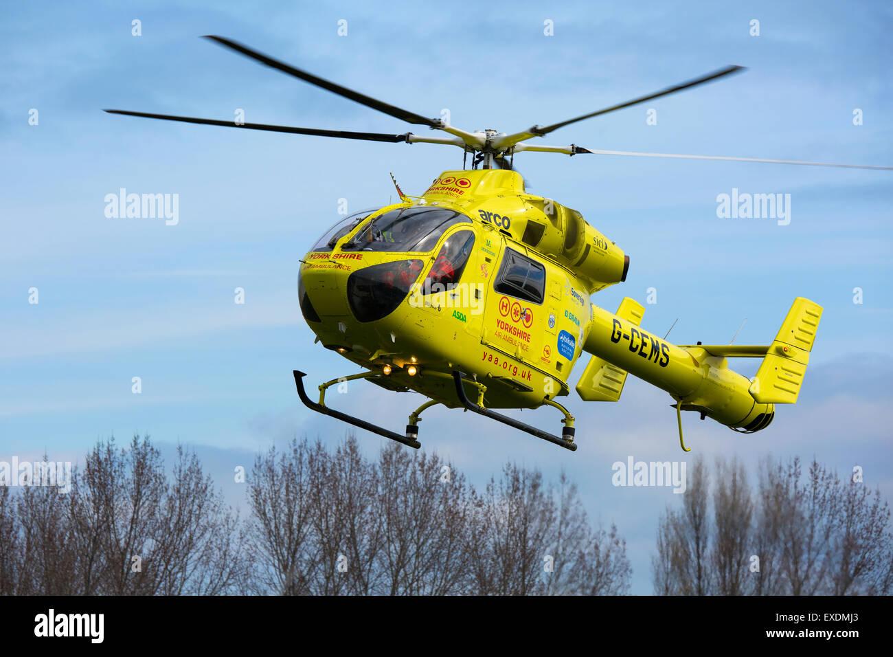 Independent Mcdonnell Douglas Md 900 Explorer Sky Flight Care Wood Desktop Helicopter Model Collectables