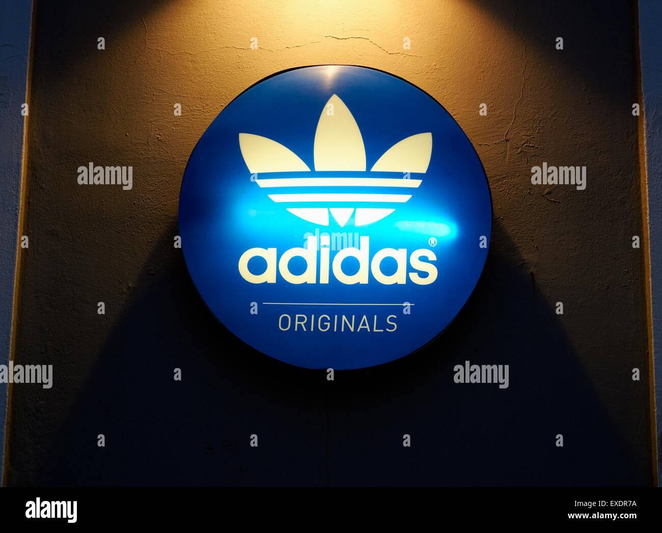 1f1daad43f6 adidas original sign Sale