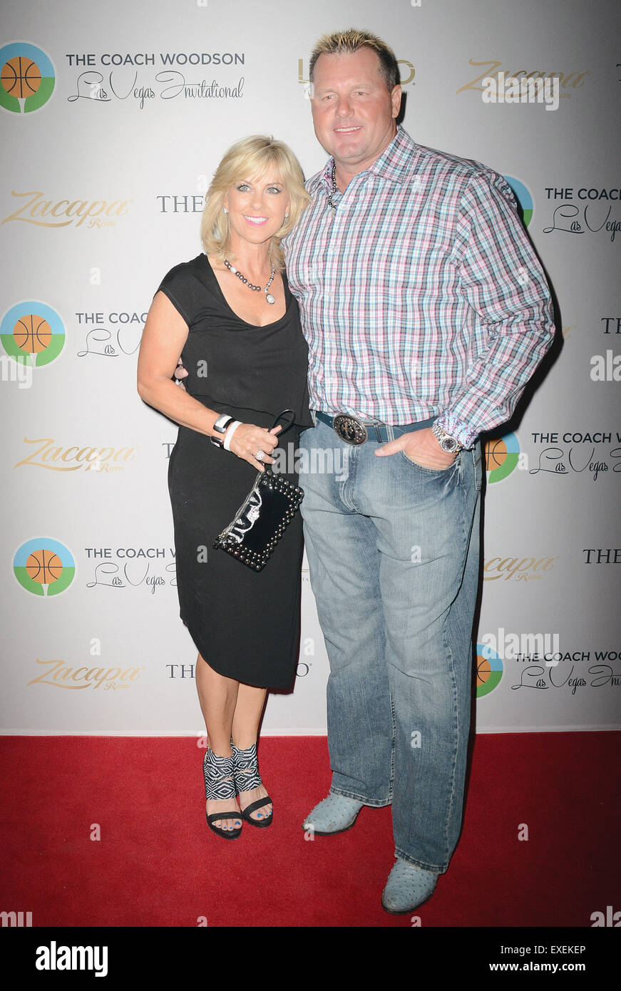 Roger Clemens Stock Photos & Roger Clemens Stock Images ...
