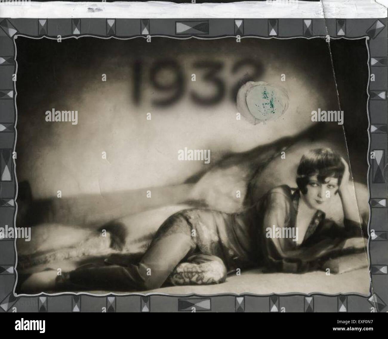 Stacey Nelkin,Sigrid Valdis Porno video Stephen Mangan (born 1968),Sari Lennick