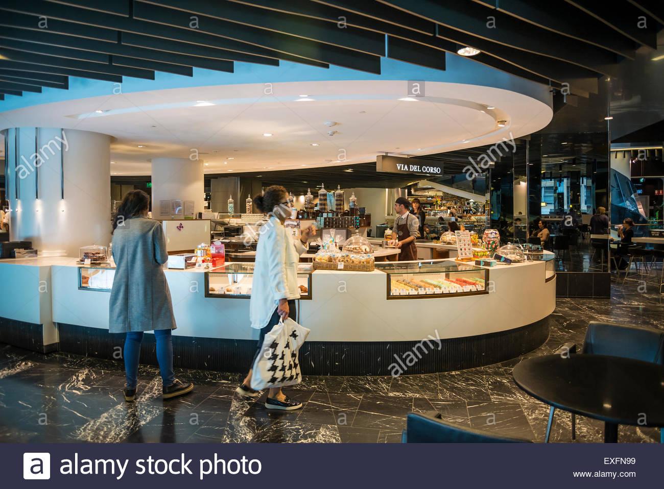 Food Law Australia Sydney