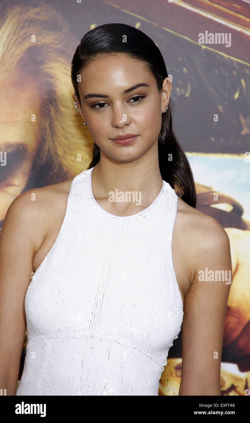 Pictures Courtney Eaton nude (62 foto and video), Tits, Leaked, Twitter, cleavage 2019