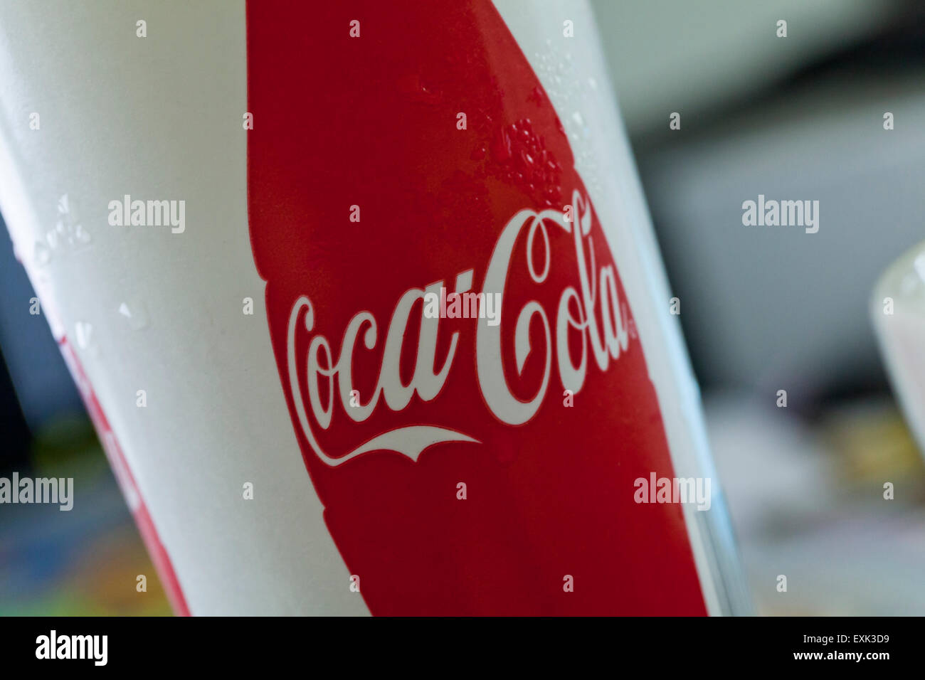 coke in thailand essay Home essays bangkok and seoul bangkok and seoul are the best-know cities of asia  bangkok is the capital of thailand , whereas seoul is the capital of south korea, both are the main commercial centre of their country .