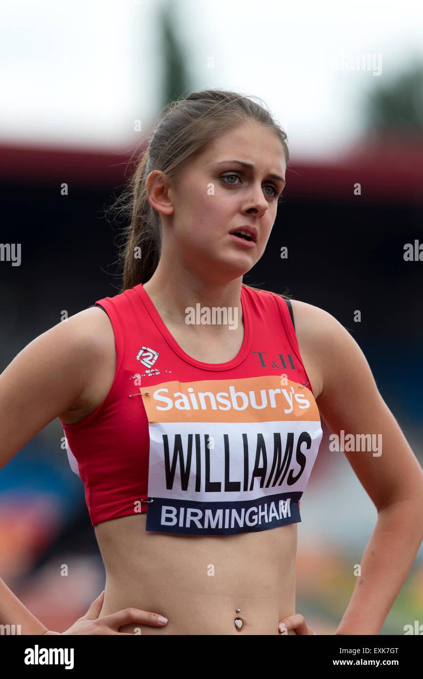 ce6513bd3cf3c Stephanie Williams Stock Photos   Stephanie Williams Stock Images ...