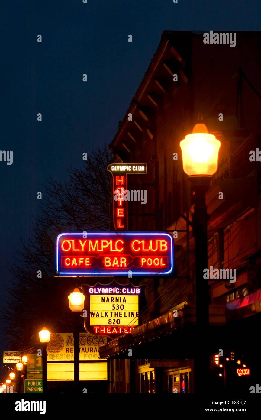 Ночной клуб олимпик кхл хоккейные клубы москвы