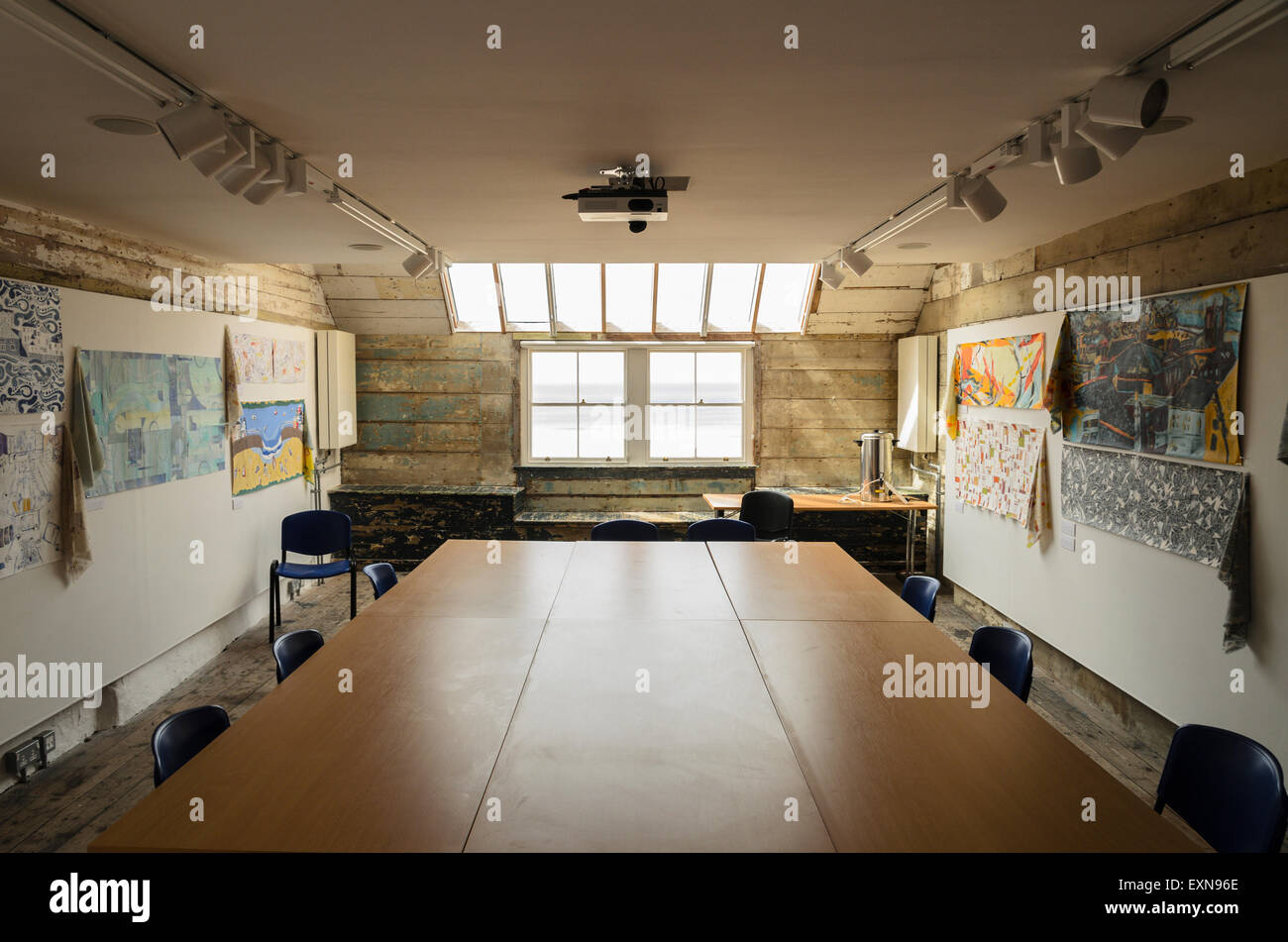 Artists Lofts Stock Photos & Artists Lofts Stock Images - Alamy