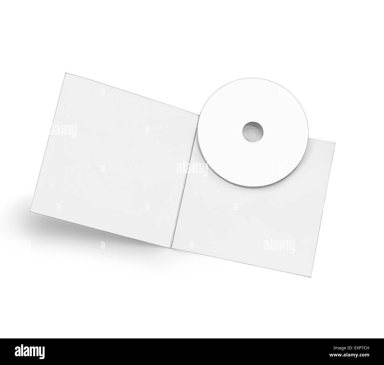 cd cover template stock photos cd cover template stock images alamy