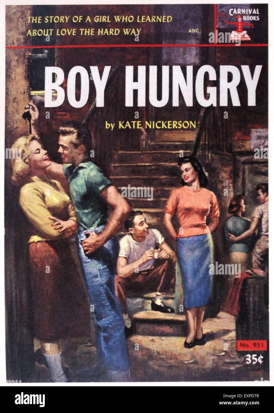 Book Cover Forros Usa : Pulp fiction book cover stock photos