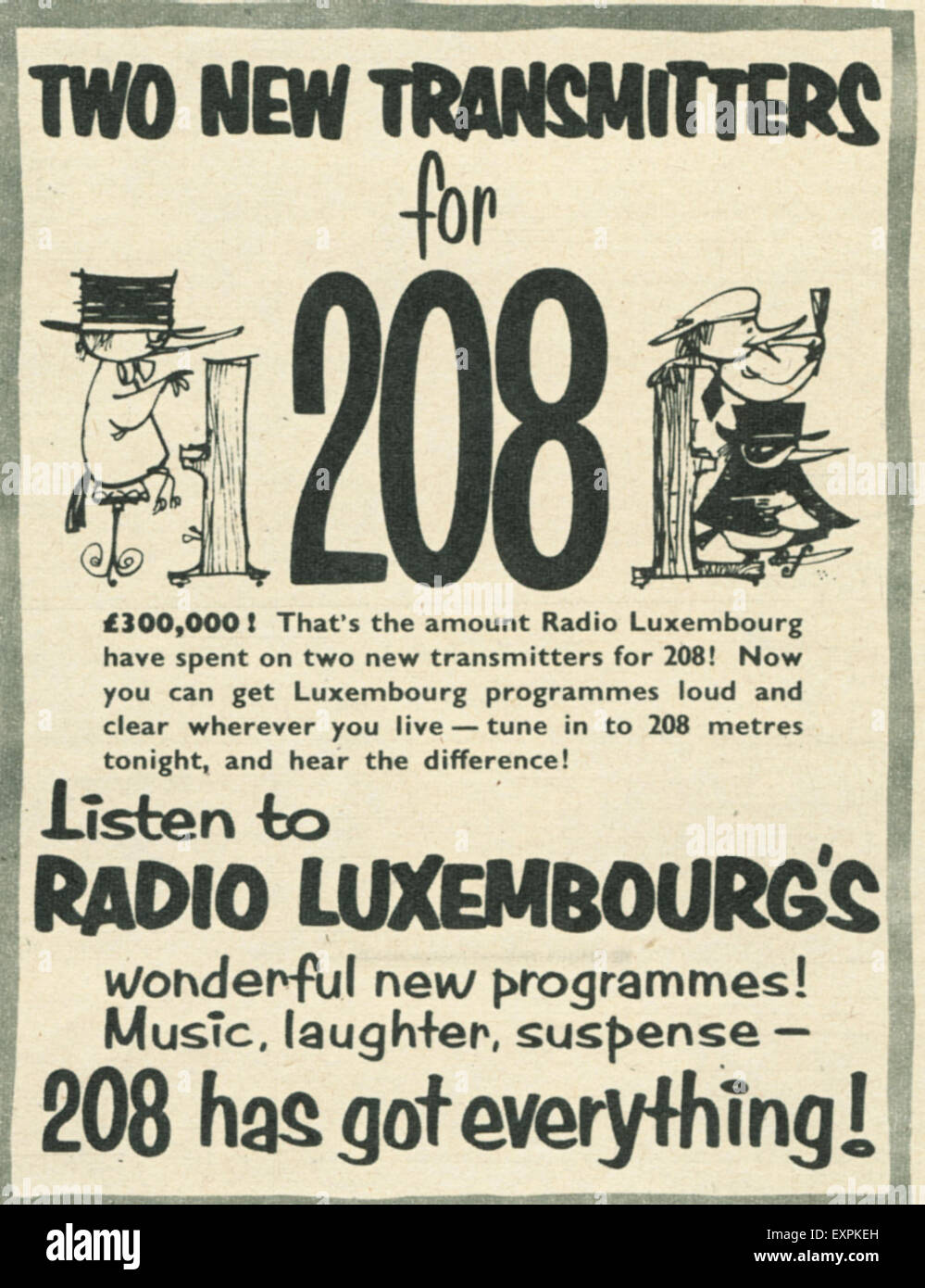 1950s-uk-radio-luxembourg-208-magazine-a