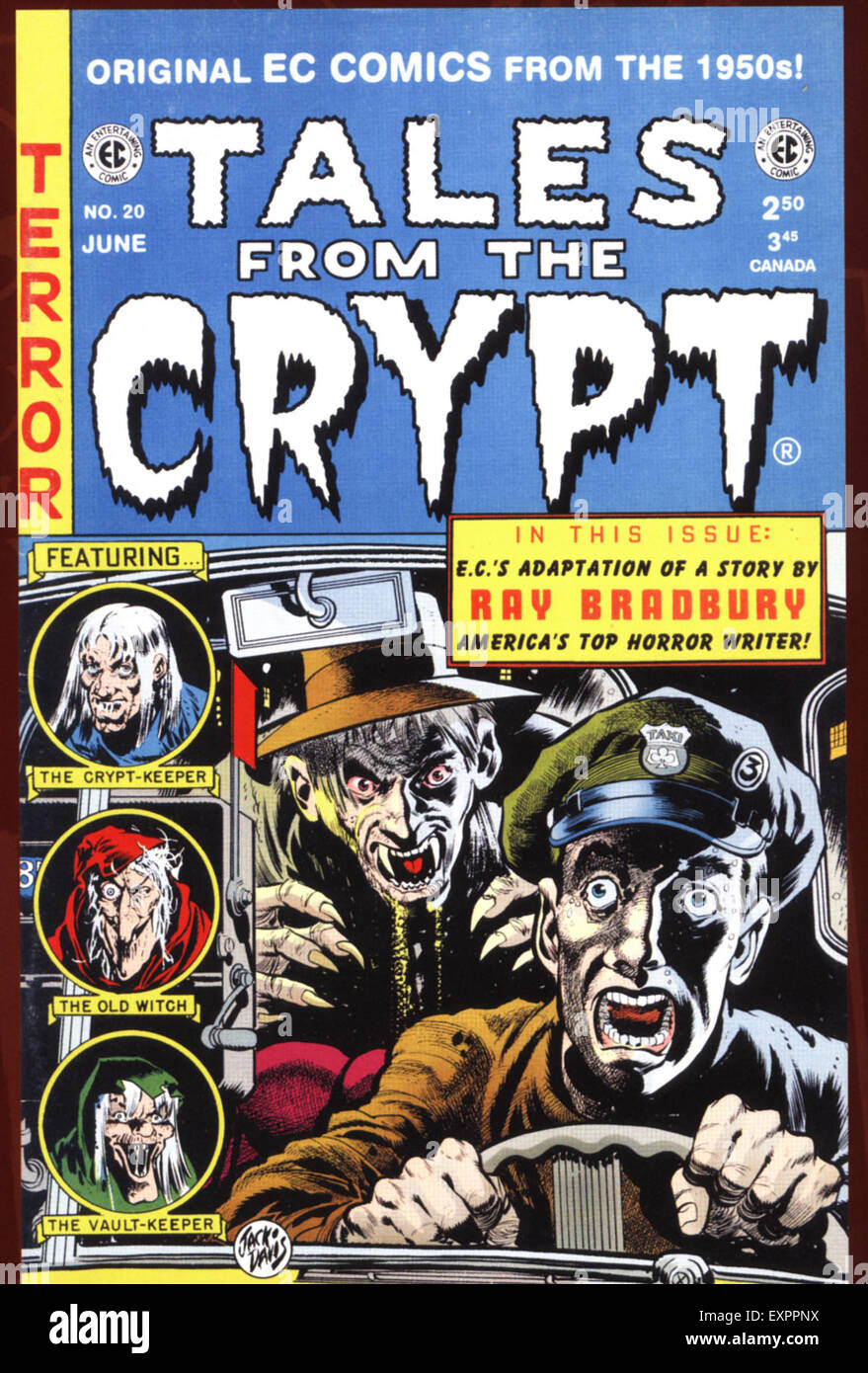 Tales From The Crypt Stock Photos Tales From The Crypt Stock