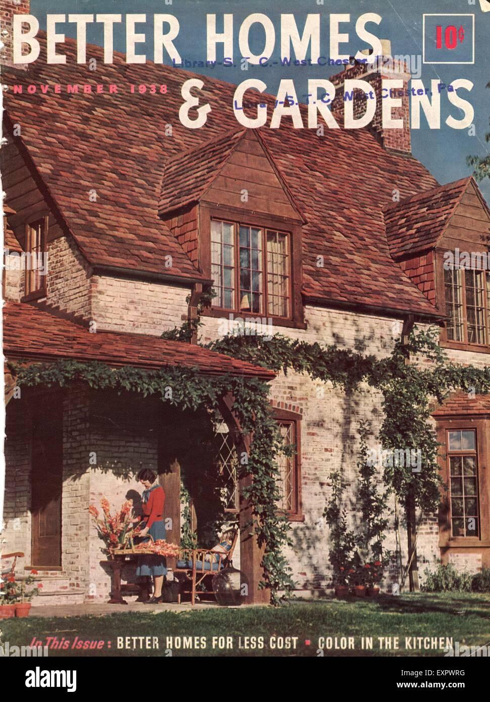 Home And Garden Magazine Usa Garden Ftempo