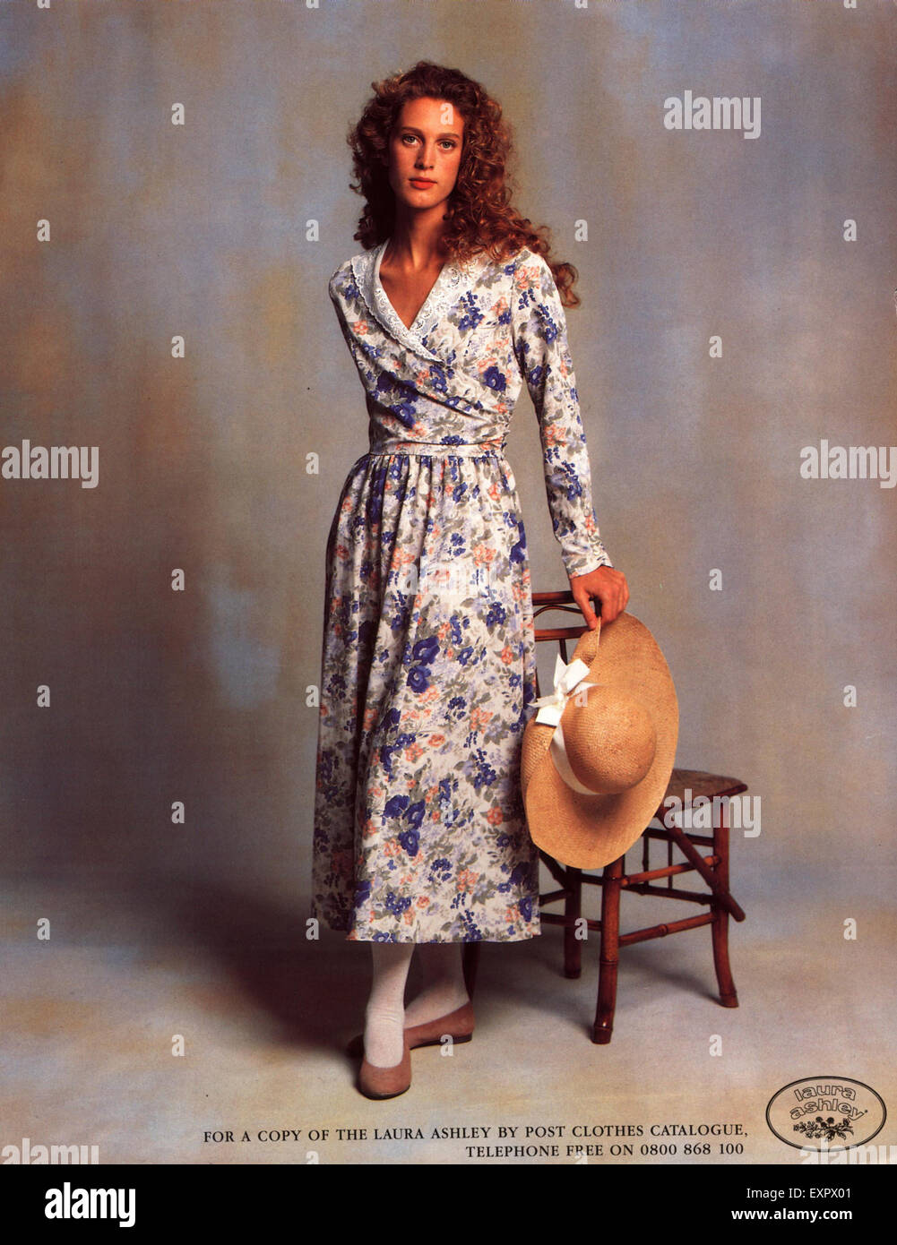 Laura Ashley Clothing for Women