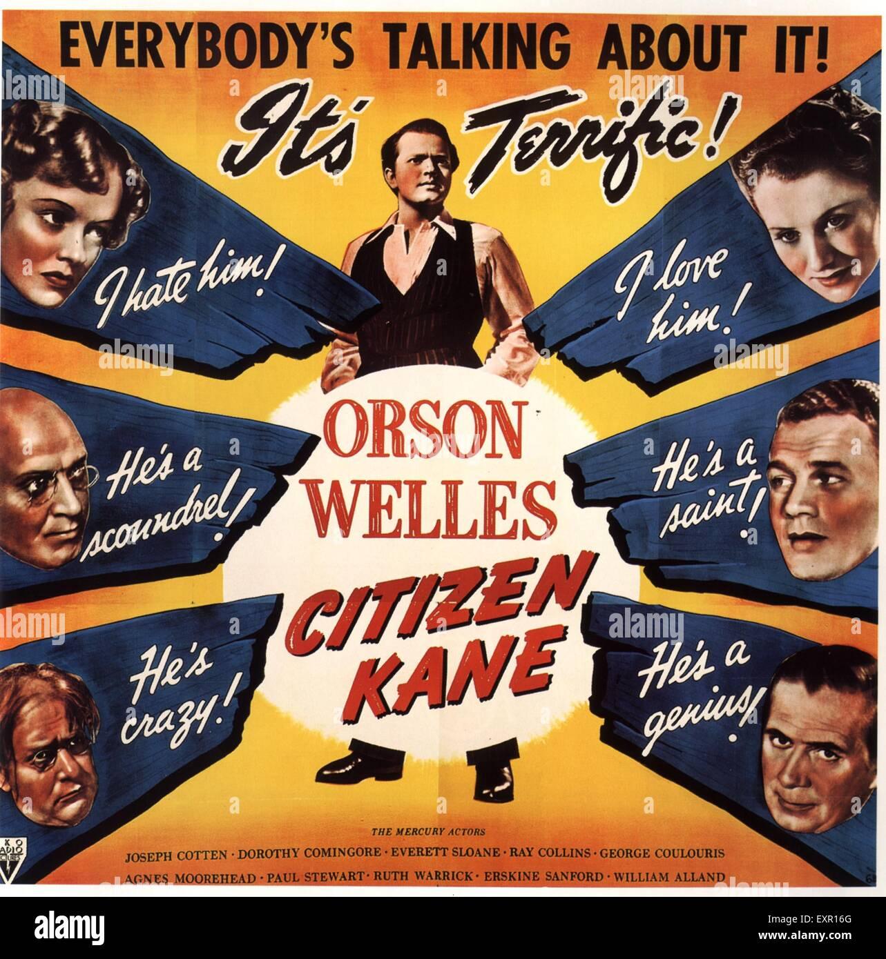[Image: 1940s-usa-citizen-kane-film-poster-EXR16G.jpg]