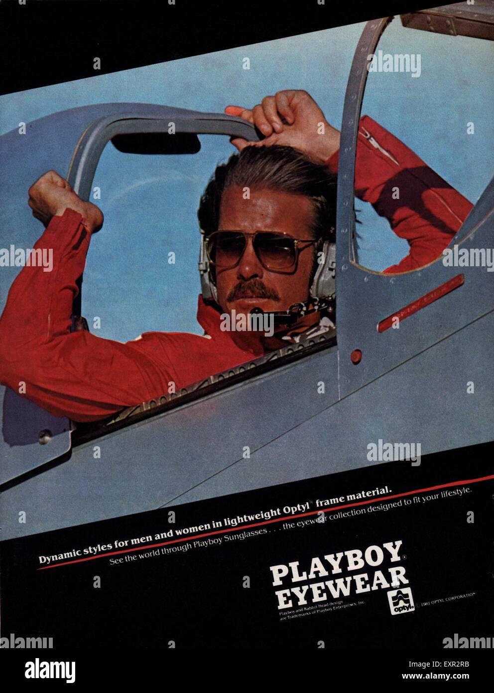 Finest Playboy Stock Photos & Playboy Stock Images - Alamy JZ85