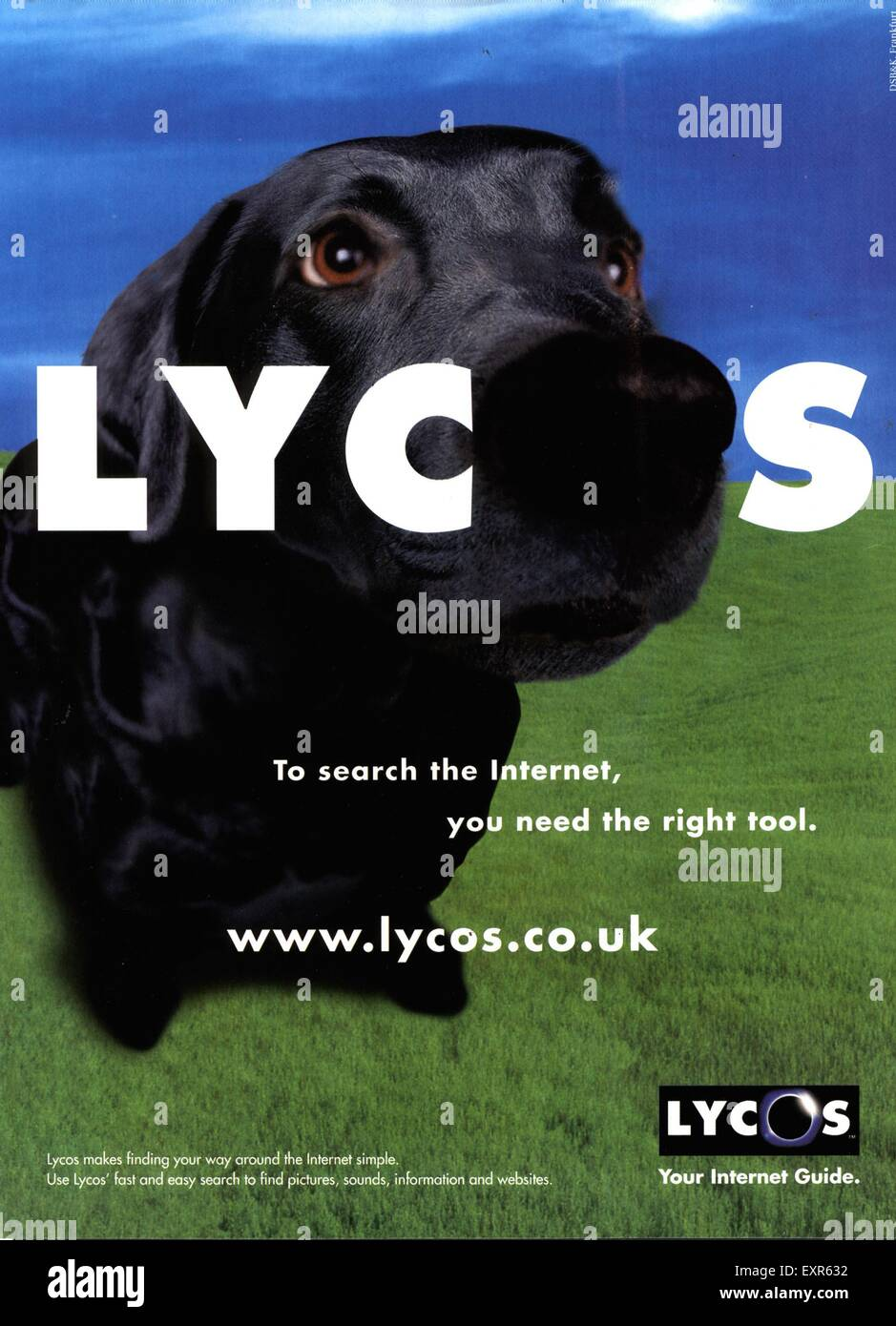 love@lycos dating