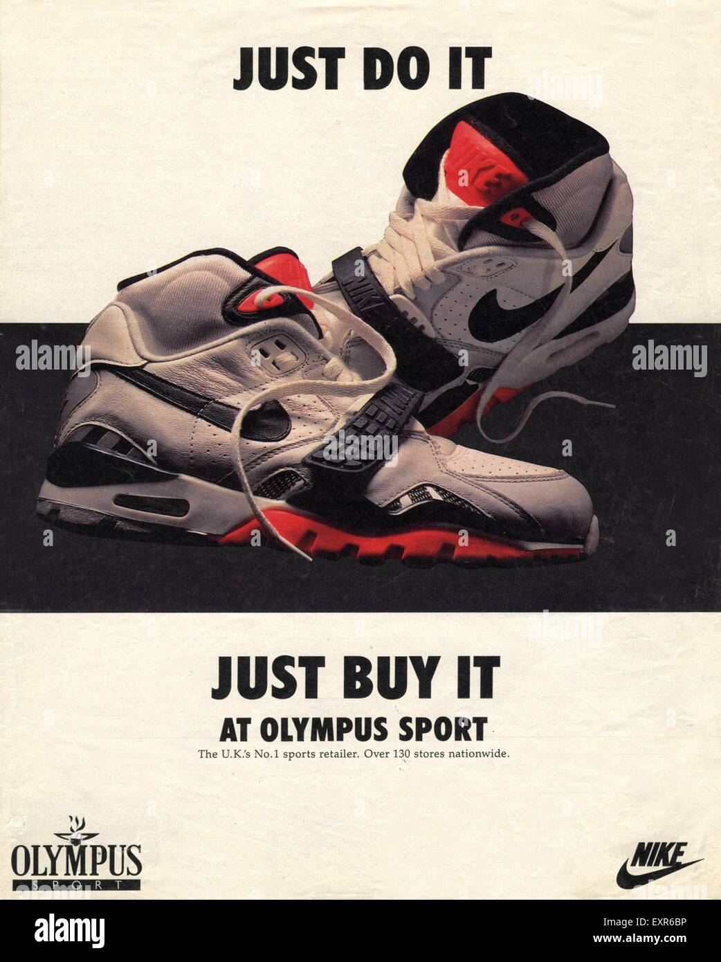 92d87b8d 1980s-uk-nike-magazine-advert-EXR6BP.jpg