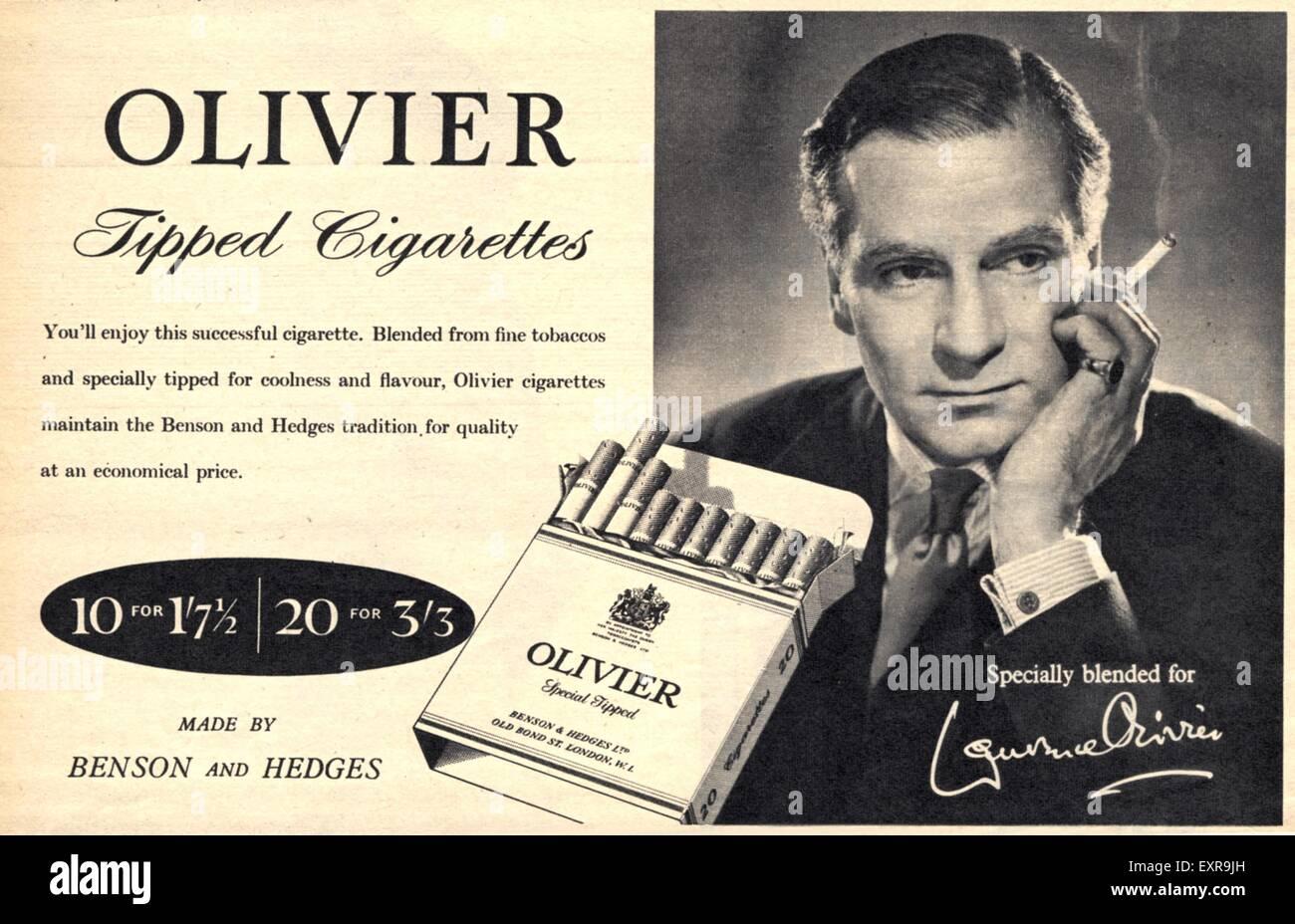 Marlboro ice mint cigarettes price