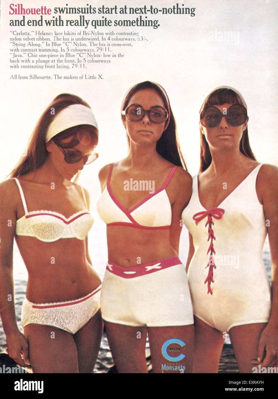 1960s Uk Magazine Advert Stock Photos   1960s Uk Magazine Advert ... 6cbba100d