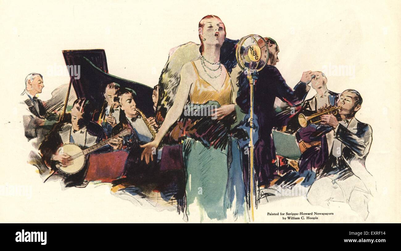 jazz in the 1920s term papers Essays, term papers, book reports, research papers on music free papers and essays on jazz in 1920s  we provide free model essays on music, jazz in 1920s reports, and term paper samples related to jazz in 1920s.