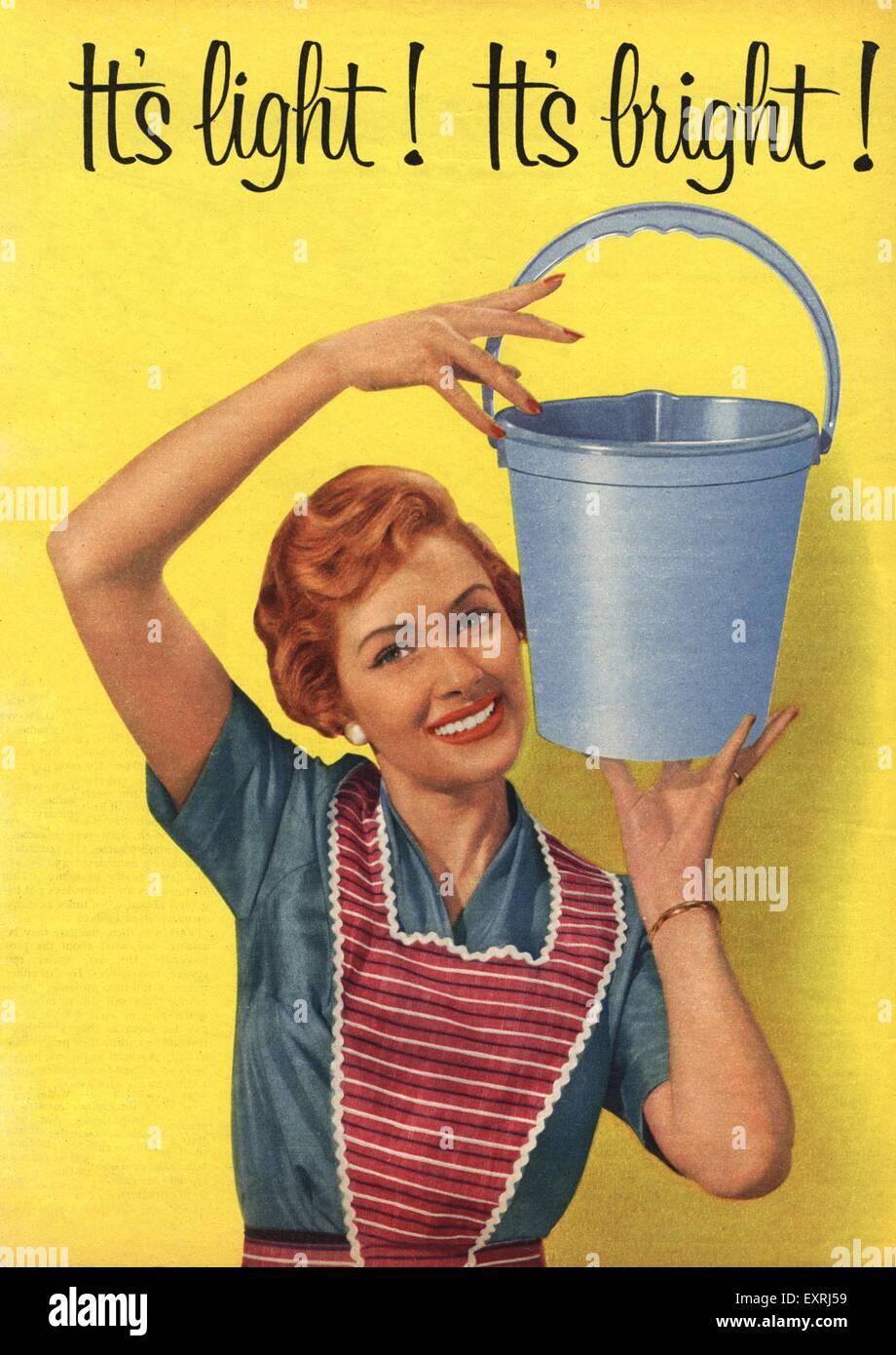 Uk Housewife