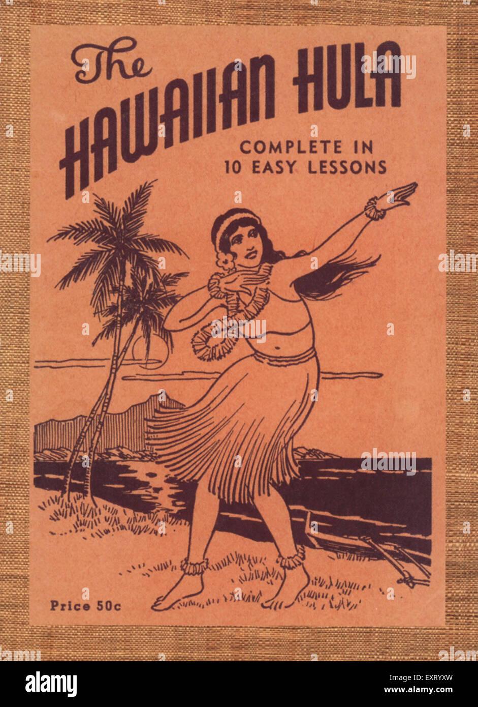 Book Cover Forros Usa : Book cover usa s stock photos