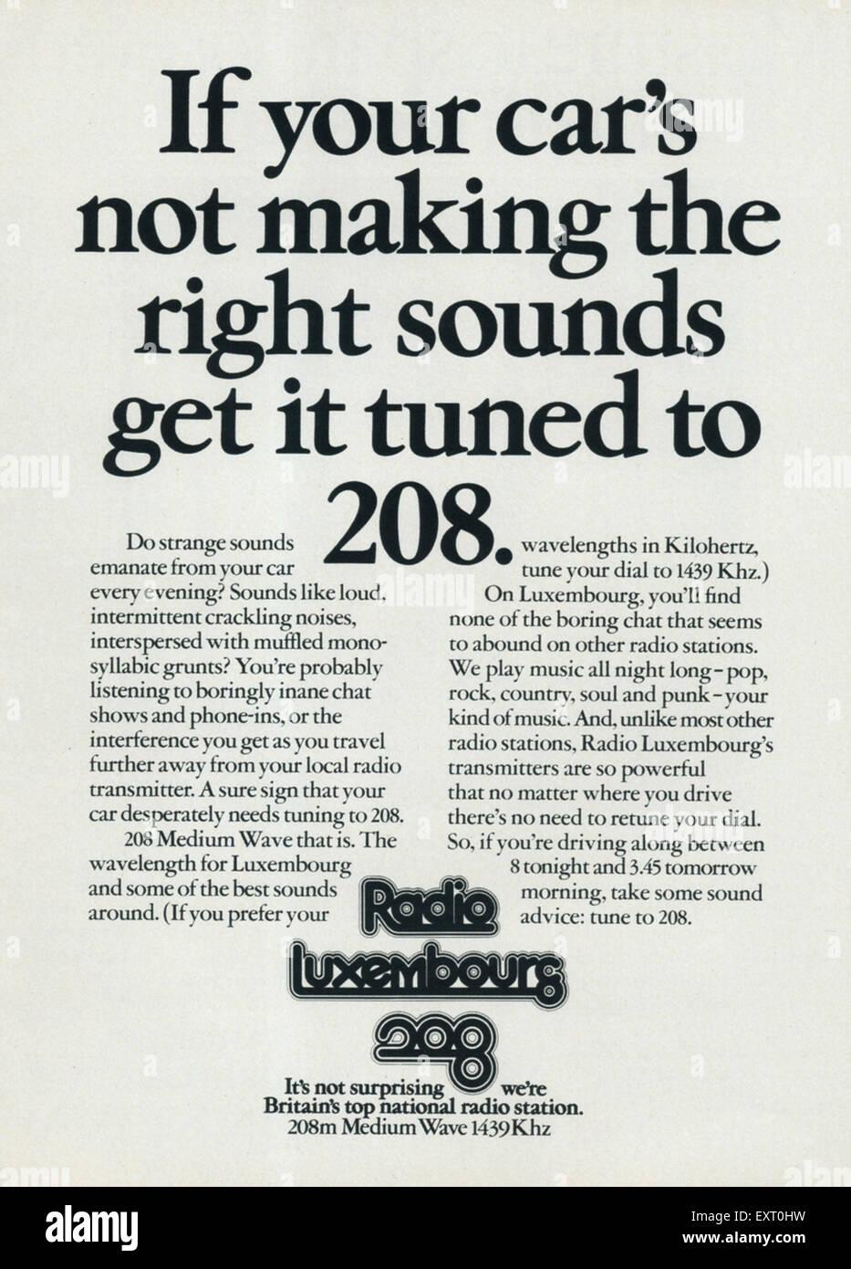 1970s-uk-radio-luxembourg-magazine-adver