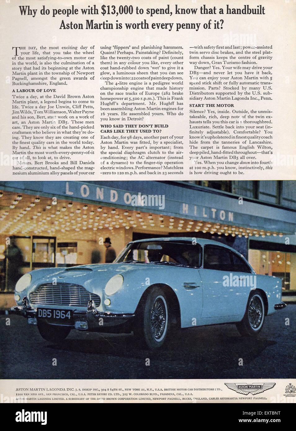 Aston Martin Cars Stock Photos Aston Martin Cars Stock Images Alamy