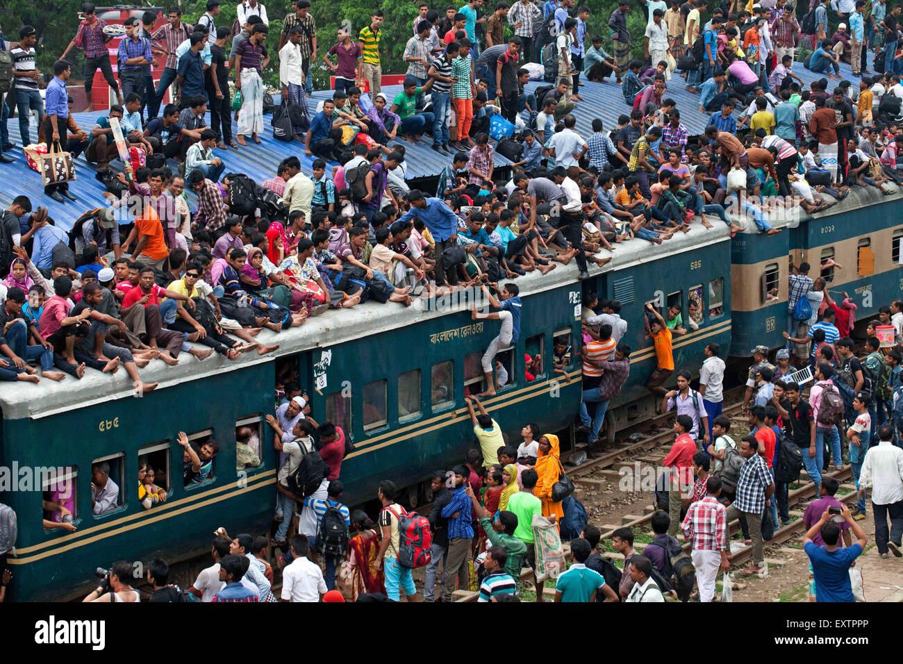 dhaka bangladesh travel