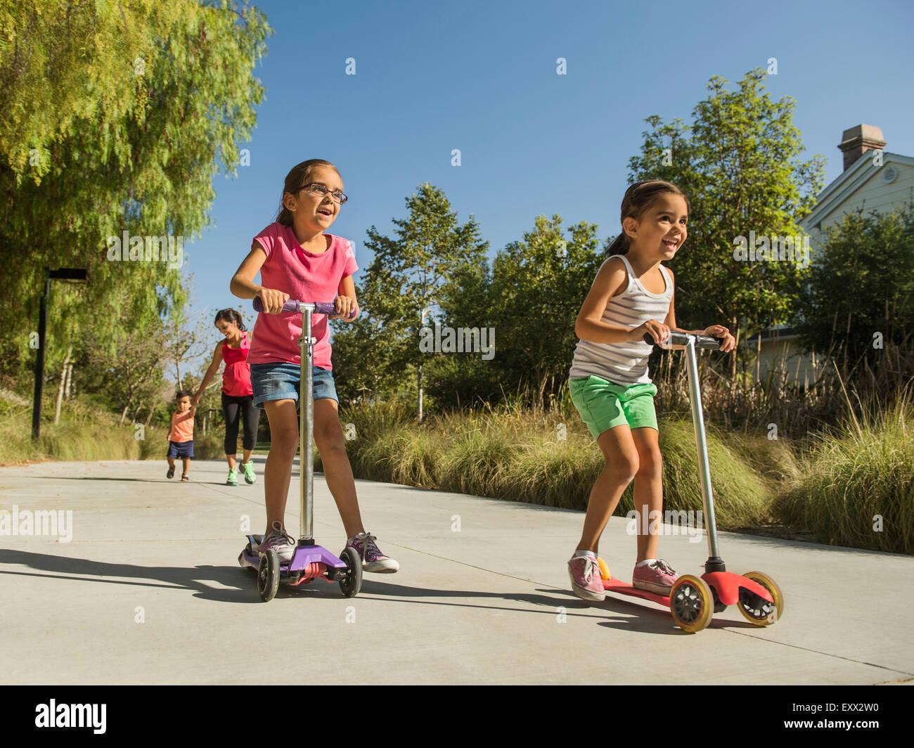 80681da3b5c South America Children Stock Photos & South America Children Stock ...