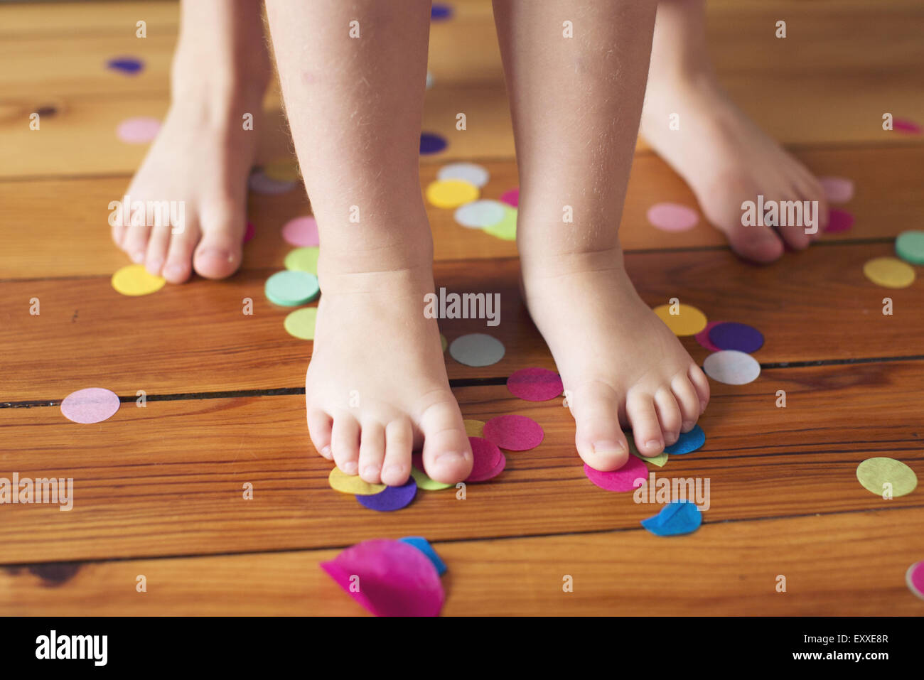 Bare Feet Stock Photos Amp Bare Feet Stock Images Alamy