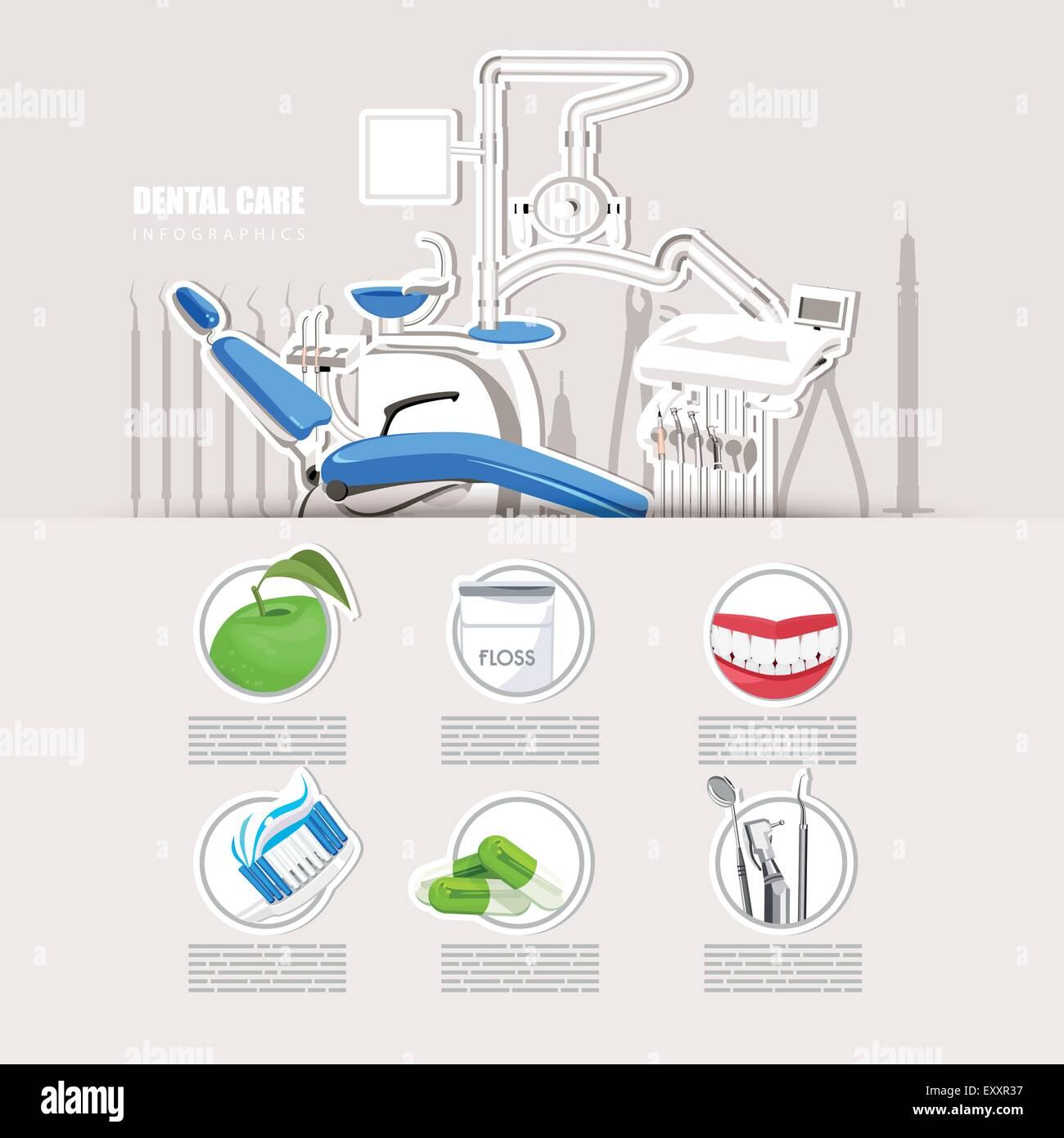 dentistry-infographics-dental-care-denta