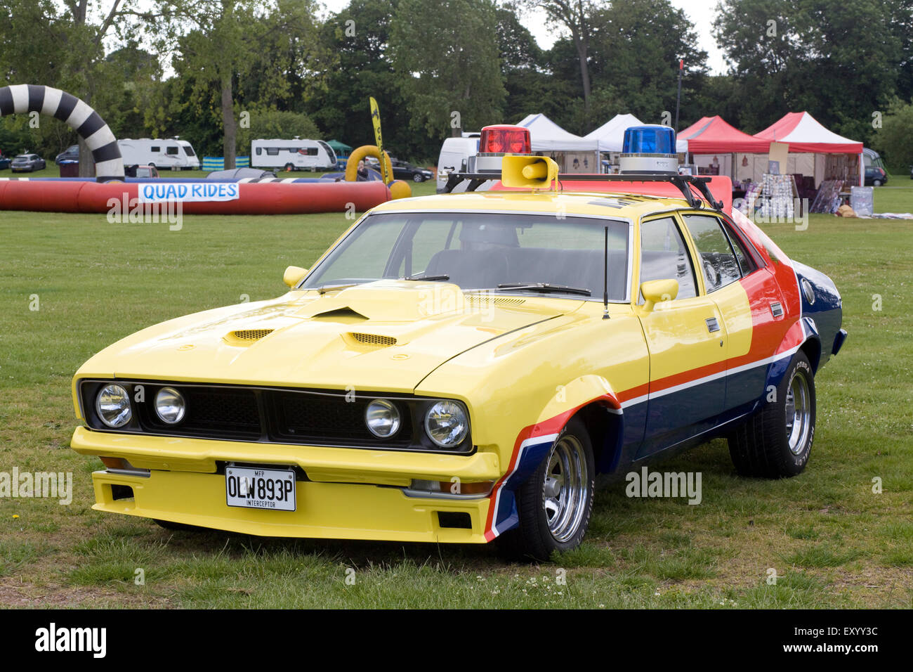 Collectible Muscle Cars For Sale