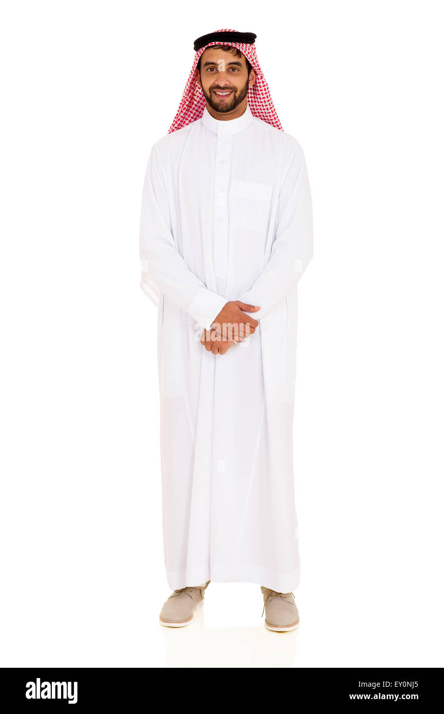 Thobe Stock Photos & Thobe Stock Images - Alamy Ancient Muslim Clothing For Men