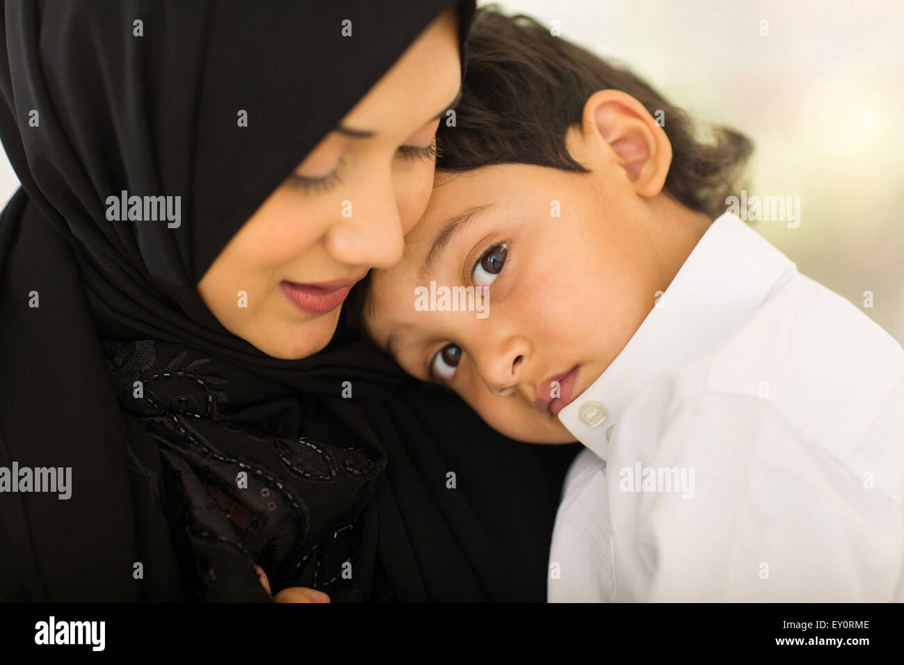 19e36572d Arabic Boy Stock Photos   Arabic Boy Stock Images - Alamy