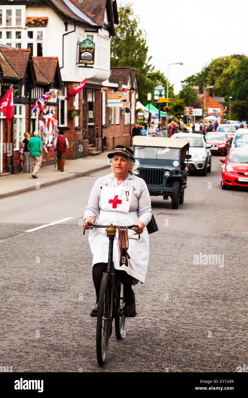 Nurse Uniforms Stock Photos & Nurse Uniforms Stock Images ...