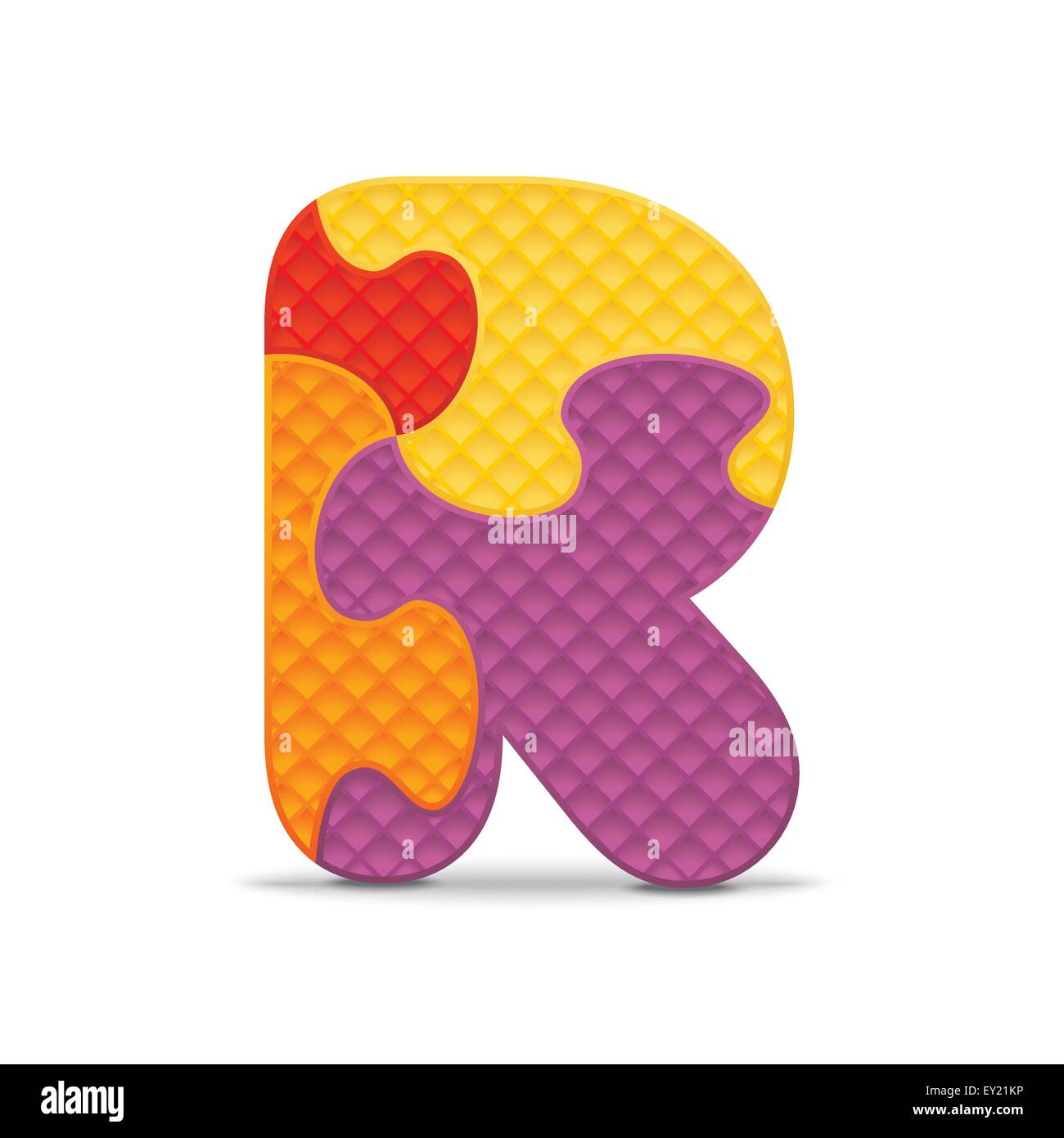 Letter R Stock Photos & Letter R Stock Images - Alamy