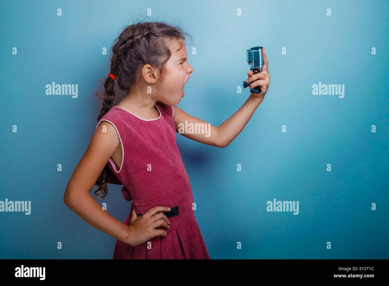 all-teen-girl-action