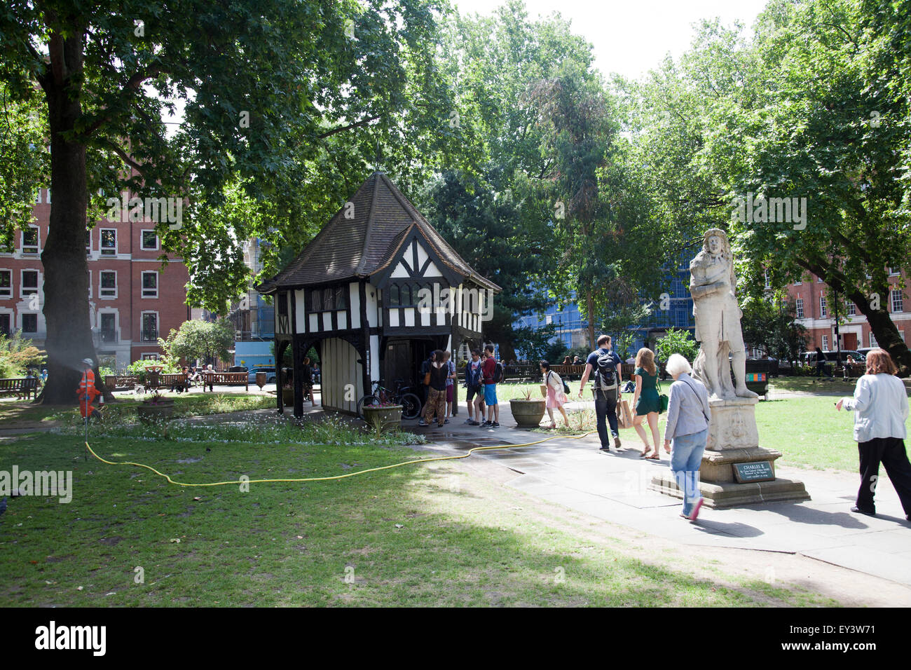 Soho Square Gardens In Soho London Uk Stock Photo Alamy Air and water temperature, precipitation, air pressure and humidity, wind speed, magnetic field and. https www alamy com stock photo soho square gardens in soho london uk 85522837 html