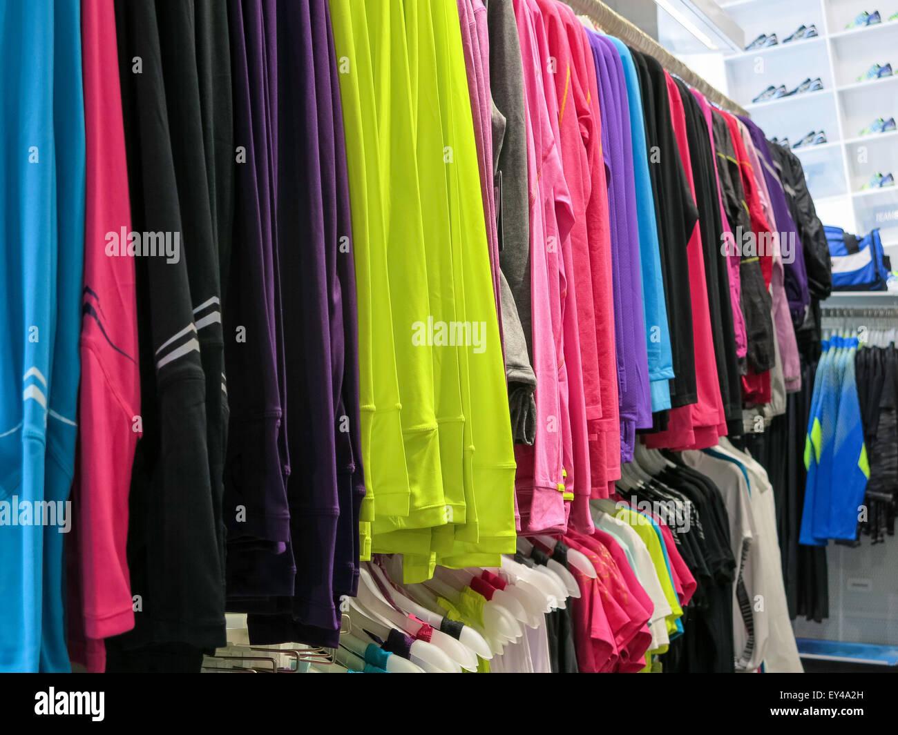 Asics Store-Times Square 4c5e48574