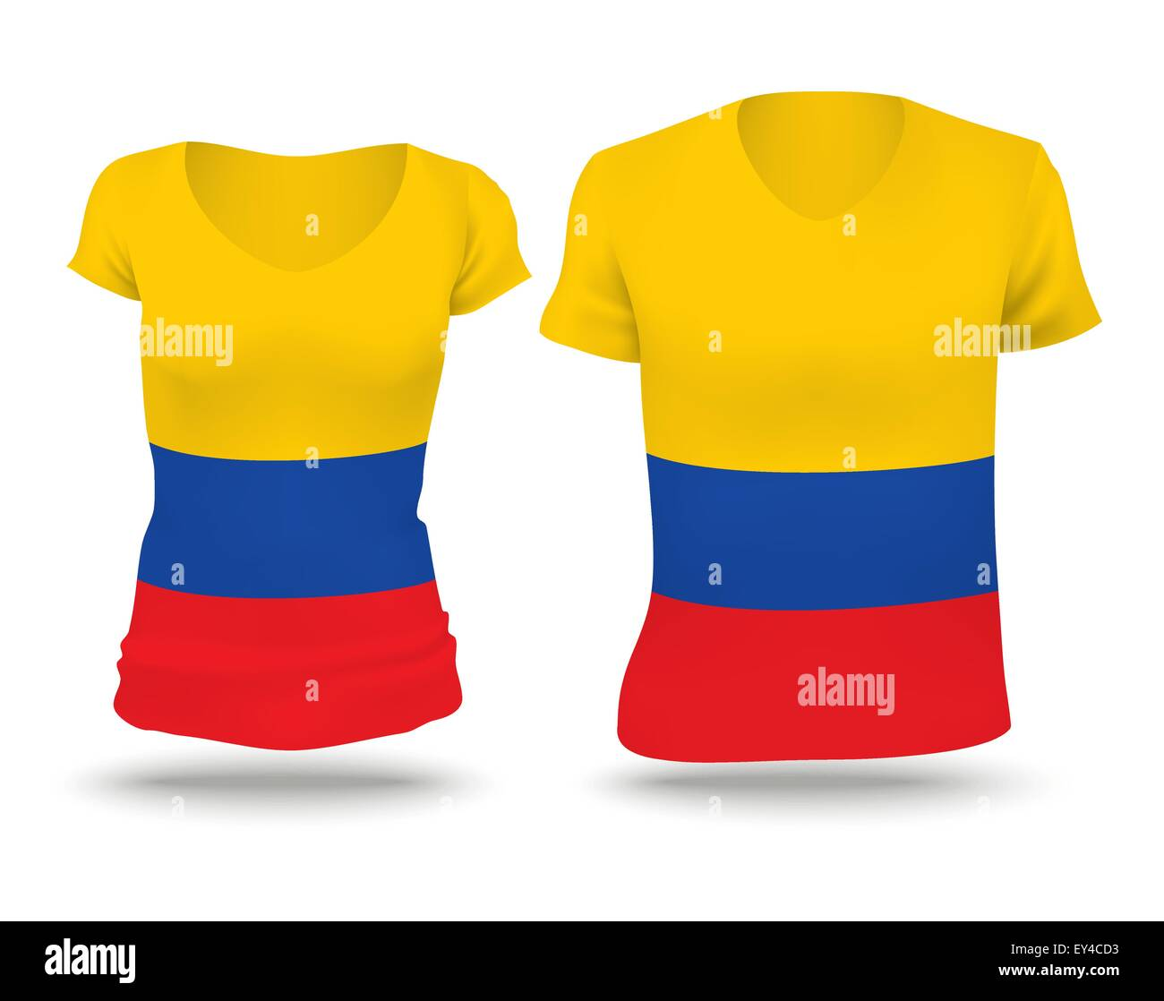 882c02d77 Colombia T Shirt Stock Photos & Colombia T Shirt Stock Images - Alamy