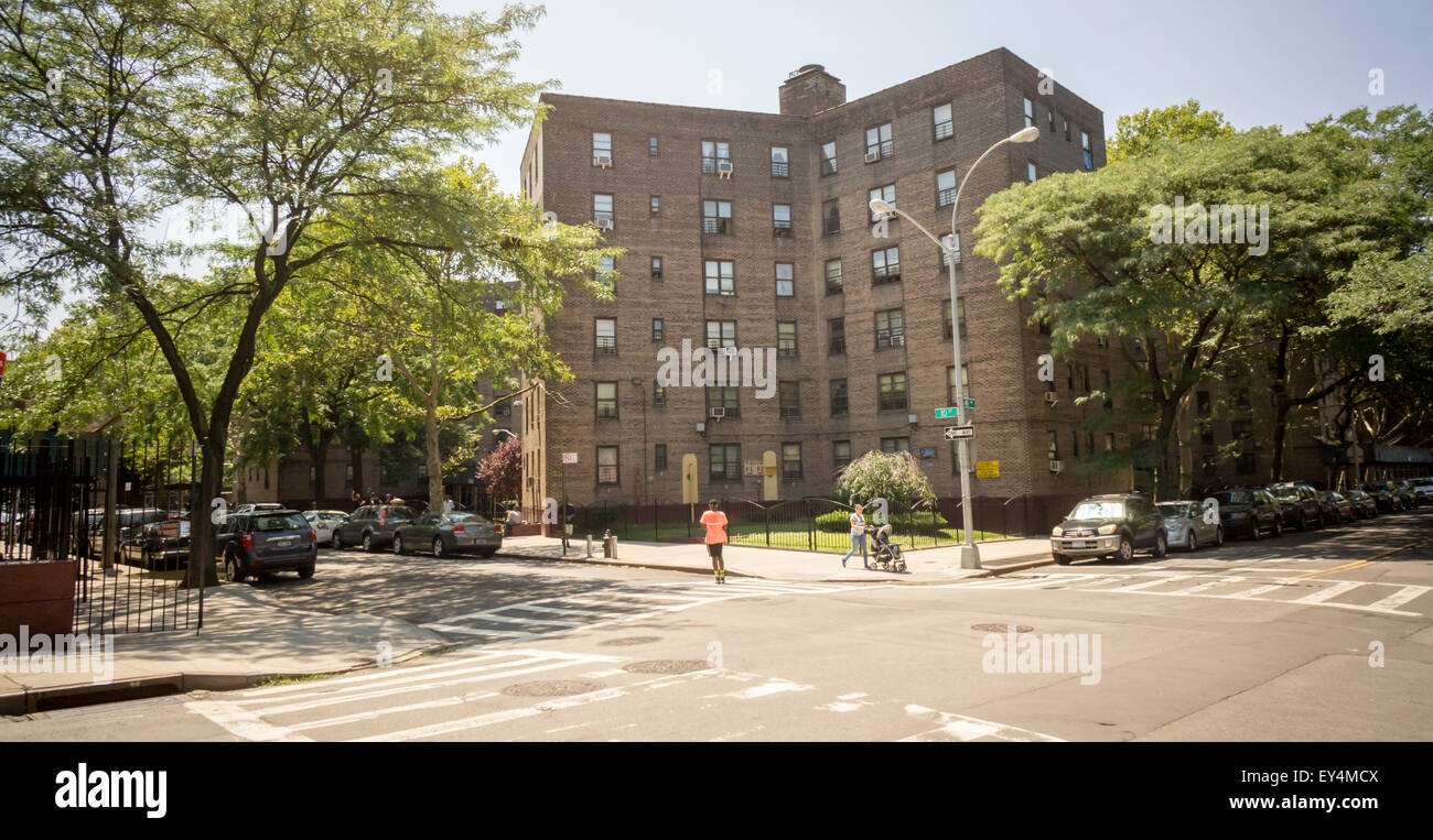 Mott Haven Stock Photos Mott Haven Stock Images Alamy
