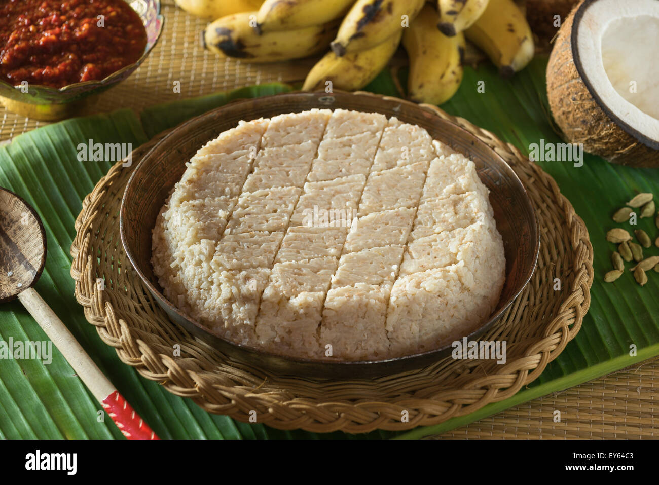 Fruit Cake Recipes In Sinhala: Sri Lanka Sinhalese Stock Photos & Sri Lanka Sinhalese