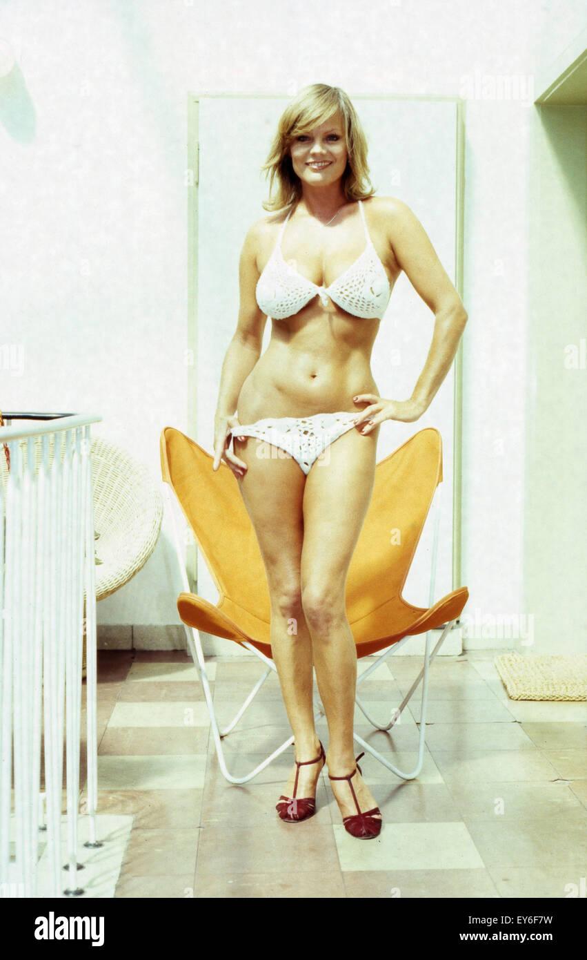 Christiane Rücker